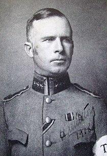Adolf Hamilton.JPG