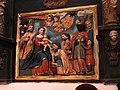 Adoración de los Reyes - Madrigal de las altas Torres (6841035314).jpg
