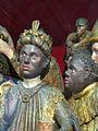 Adoration des Mages-Chartreuse-Musée de l'Œuvre Notre-Dame (3).jpg