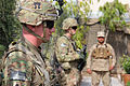 Advisers focus on ANCOP readiness, sustainment 150303-A-VO006-174.jpg