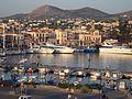 Aegina Harbour 2.jpg