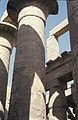 Aegypten1959-003 hg.jpg