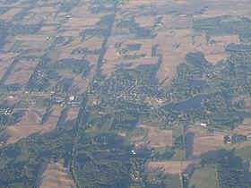 Aerial-photo-light-haze.jpg