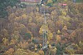 Aerial photo of Gothenburg 2013-10-27 104.jpg