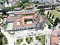 Aerial photograph of Cabeceiras de Basto (6).jpg
