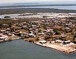 Aerial photographs of Florida MM00034358x (7184425569).jpg
