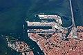 Aerial view of Venezia Terminal Passeggeri (37981440702).jpg