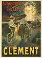 Affiche Automobiles et cycles Clément.jpg