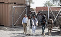 Afghan 1000 Facility transfer of authority to GIRoA 110609-A-WA427-016.jpg