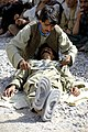 Afghan Local Police conduct training 121015-N-HN353-052.jpg