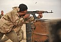 Afghan Local Police weapons training-range 120327-N-UD522-065.jpg