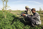 Afghan National Police restore peace to Dand district 111115-A-BE343-023.jpg