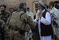 Afghan police work in Shinkay district DVIDS283198.jpg