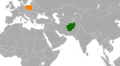 Afghanistan Poland Locator.png
