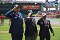 Afghanistan bound soldiers, sailors recognized at MLB game 130527-A-OC713-003.jpg