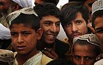 Afghans Earn Hard Work's Pay DVIDS267257.jpg