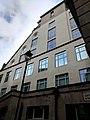 Africa House, Kingsway, London (5).jpg