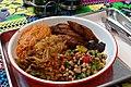Afro dish in New York.jpg