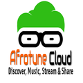 AfrotuneCloud.png