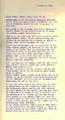 Afscheidbrief 7 aug 1943-AdrienMoonen-Pagina 1 Small.png