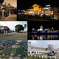 Agartala 01 in one.jpg