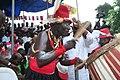 Agbasa Juju drummers from Eastern Nigeria 1.jpg