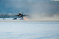Aggressors take off for joint, coalition training in Pacific 150117-F-QN515-153.jpg