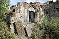 Aghjots Monastery, details (45).jpg