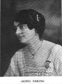 Agnes Nering 1917.png