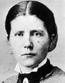 Agnes Pabst, geb. Neumann (1854–1896).png