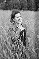 Agnieszka Stulgińska kompozytorka.jpg