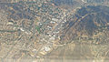 Agoura-Hills-highway-101-Aerial-from-west-August-2014.jpg