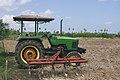 Agricultural Farm in Nagapattinam.jpg