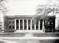 Agricultural Hall (Clemson College Annual 1906).png