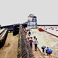 Aguada fort with walls.jpg