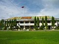 Agusan del Sur National High School.jpg