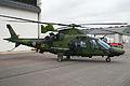 Agusta A109 (Hkp-15A) 15032 32 (8349279818).jpg