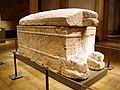 Ahiram Sarcophagus 1.JPG