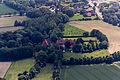 Ahlen, Vorhelm, Bauernhof -- 2014 -- 8665.jpg