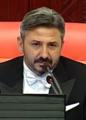 Ahmet Aydın.png