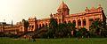 Ahsan Monjil Nabab Palace in Dhaka Bangladesh 2012 18.JPG