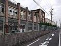 Aichi Prefectural Aichi Technical High School 20131022-1.JPG
