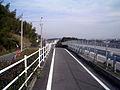 Aichi prefecture road 511-2007-1-e10.jpg