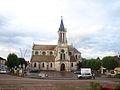 Aillant-sur-Tholon-FR-89-église Saint-Martin-08.jpg