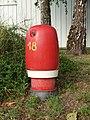 Aillant-sur-Tholon-FR-89-bouche d'incendie-02.jpg