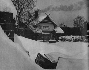 Ainola Oulu 1940c.jpg