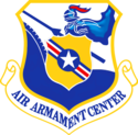 Air Armament Center.png