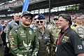 Air Force Recruiting Sets the Pace at Indy 500 190527-F-LC827-023.jpg