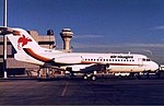 Air Niugini Fokker F28 Wheatley-4.jpg