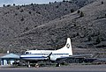 Air Rajneesh Convair 240 Quackenbush.jpg